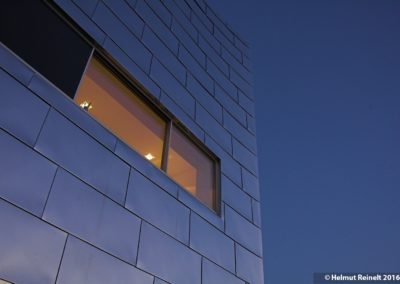 011-Spiegelhaus
