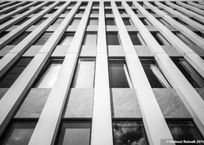 064-architektur