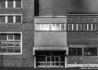 148-architektur