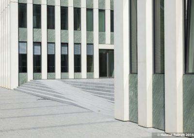 164-architektur