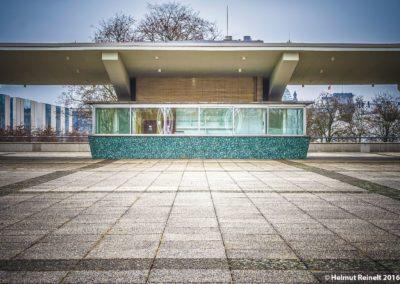 168-architektur