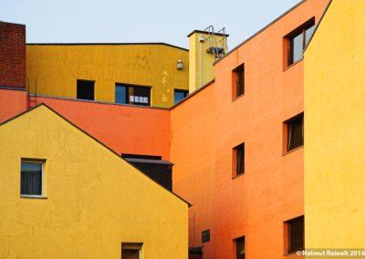 171-architektur
