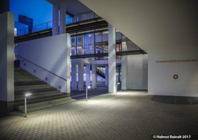 230-architektur