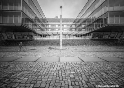 238-architektur