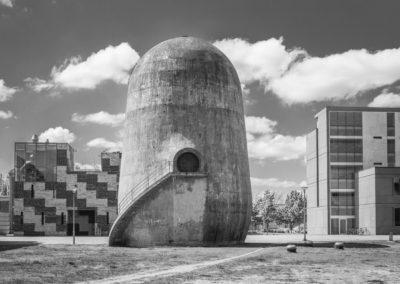 317-architektur