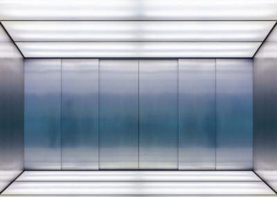 elevator01_1