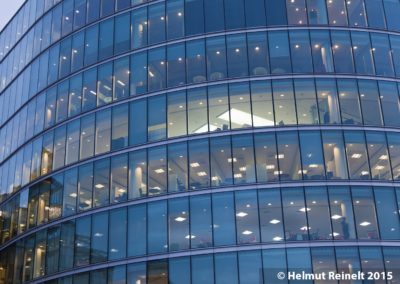 ref_corporate_130_1