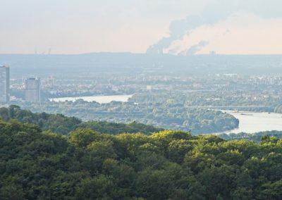 032-siebengebirge