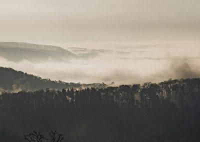 076-siebengebirge