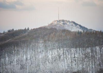 178-siebengebirge