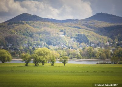 291-siebengebirge