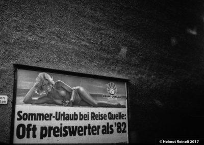 München271sw_1