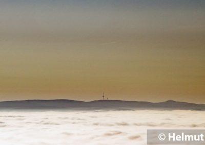 Licht_Siebengebirge 2_1